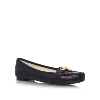 Hamilton Loafer from Michael Michael Kors