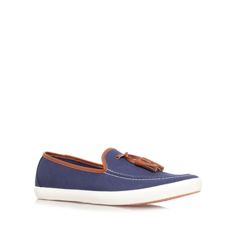 Tatchbrook from KG Kurt Geiger