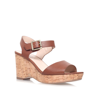 Sophie from Carvela Kurt Geiger