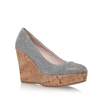 Attend from Carvela Kurt Geiger