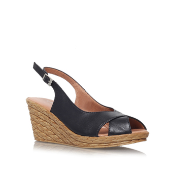 Sky from Carvela Comfort