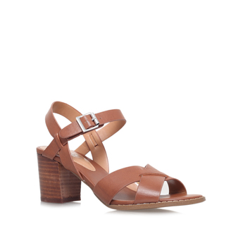 Sand from Carvela Kurt Geiger