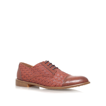 Loughborough from KG Kurt Geiger