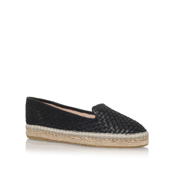 Landed from Carvela Kurt Geiger