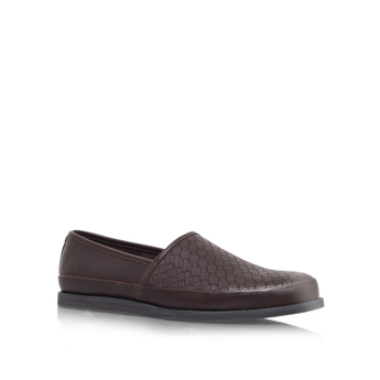 Ethelred from KG Kurt Geiger
