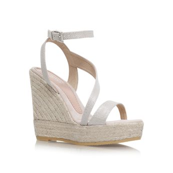 Klassy from Carvela Kurt Geiger