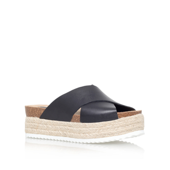 Kool from Carvela Kurt Geiger