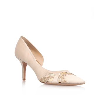 Kabarda2 from Nine West