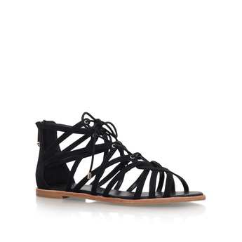 Maisy from KG Kurt Geiger