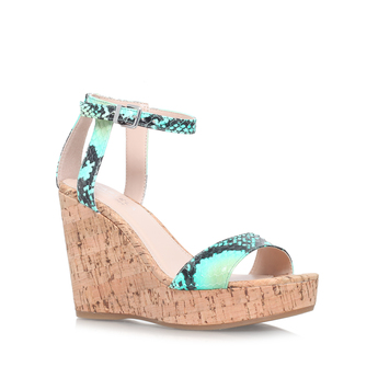 Kling from Carvela Kurt Geiger