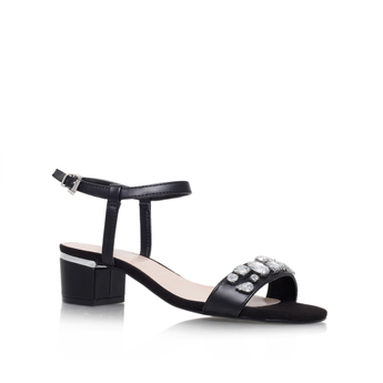 Safia from Carvela Kurt Geiger