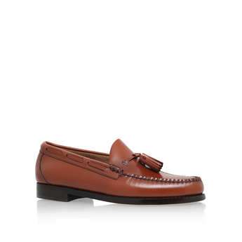 Larkin Moc Tassle Loafer from Bass Weejuns