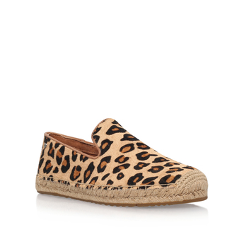 Sandrinne Calf Hair Leopa from UGG Australia