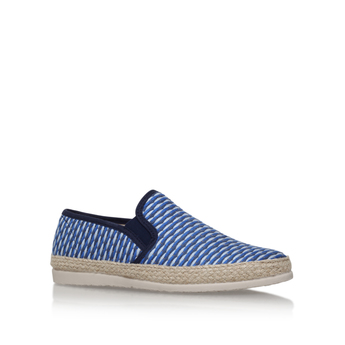 Hornsea from KG Kurt Geiger