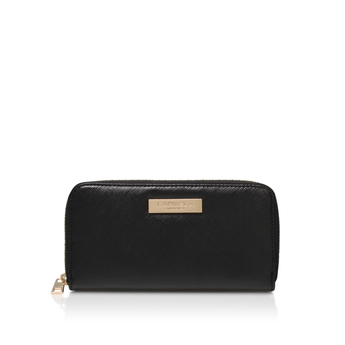 Alis Zip Around Wallet from Carvela