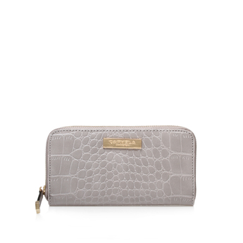 Alis Zip Around Wallet from Carvela Kurt Geiger