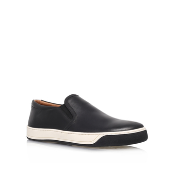 Bruford from Kurt Geiger London