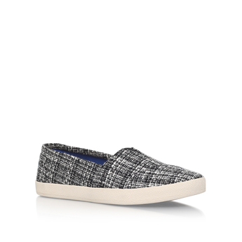 Avalon Sneaker from Toms