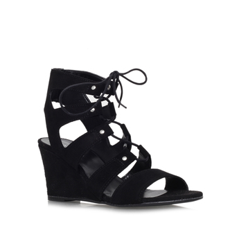 Khristie from Carvela Kurt Geiger