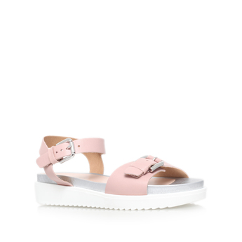 Krumble from Carvela Kurt Geiger