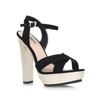 Gone from Carvela Kurt Geiger
