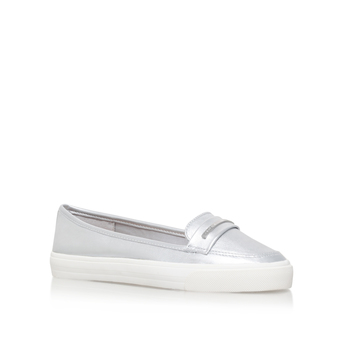 Leap from Carvela Kurt Geiger