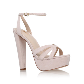 Gemma from Carvela Kurt Geiger