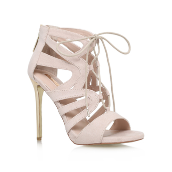Game from Carvela Kurt Geiger