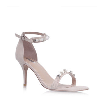 Gel from Carvela Kurt Geiger