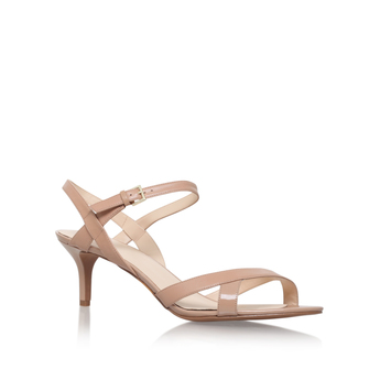 Genevra from Nine West