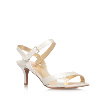 Genevra2 from Nine West