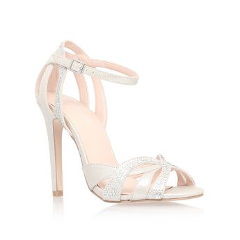 Lana from Carvela Kurt Geiger