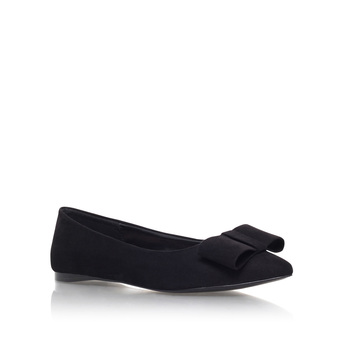 March from Carvela Kurt Geiger