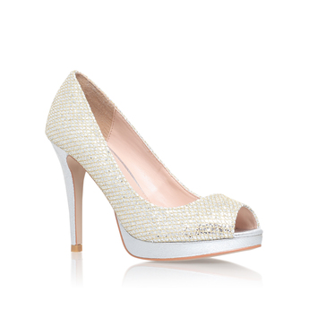 Lily from Carvela Kurt Geiger