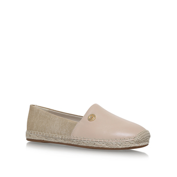 Kendrick Slip On from Michael Michael Kors