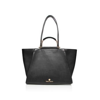 Cora Satchel from Vince Camuto