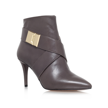 Palencia from Nine West