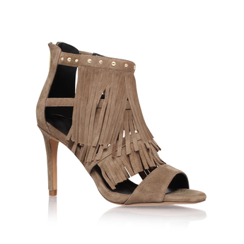 Iggie from KG Kurt Geiger