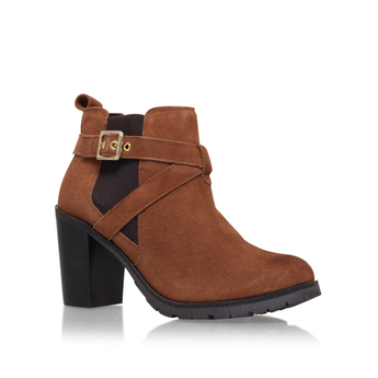 Tacoma from Carvela Kurt Geiger