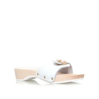 Kalipso from Carvela Kurt Geiger