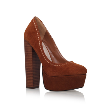 Ariel from Carvela Kurt Geiger