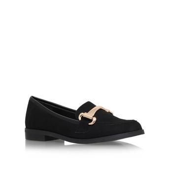 Lack from Carvela Kurt Geiger