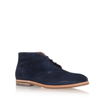 Matteo Chukka from H By Hudson