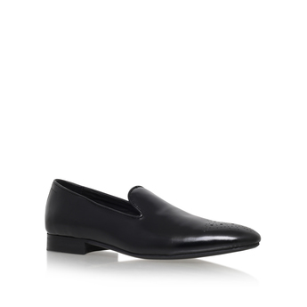 Fleet Punch Slipper from H By Hudson