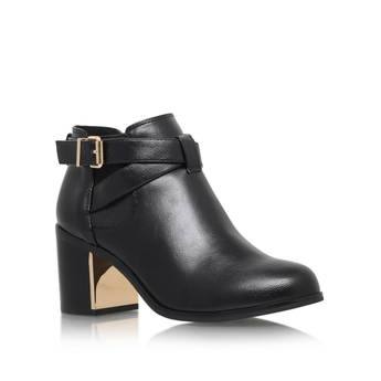 Titan from Carvela Kurt Geiger