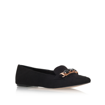Linky from Carvela Kurt Geiger