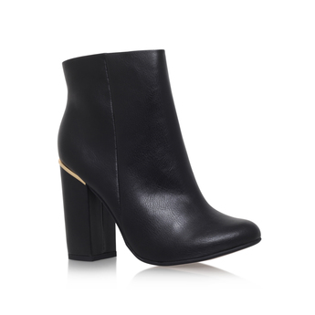 Tula from Carvela Kurt Geiger