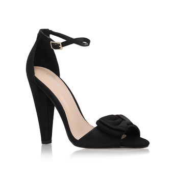 Cady from Carvela Kurt Geiger