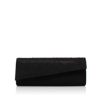 Dazzle from Carvela Kurt Geiger