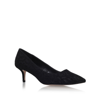 Kitten from Carvela Kurt Geiger